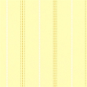 Product: T2194-Montgomery Stripe