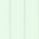 Product: T2198-Montgomery Stripe