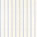 Product: T2199-Woodbrigde Stripe