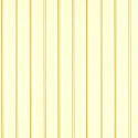 Product: T2200-Woodbrigde Stripe