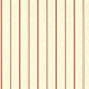 Product: T2201-Woodbrigde Stripe