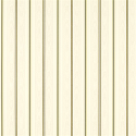 Product: T2202-Woodbrigde Stripe