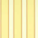 Product: T2203-Sherman Stripe