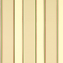 Product: T2204-Sherman Stripe
