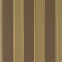 Product: T2205-Sherman Stripe