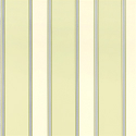 Product: T2206-Sherman Stripe