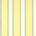 Product: T2207-Sherman Stripe