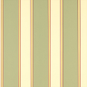 Product: T2208-Sherman Stripe