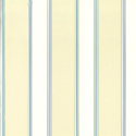 Product: T2209-Sherman Stripe