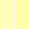 Product: T2210-Soho Stripe