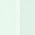 Product: T2211-Soho Stripe