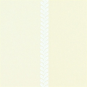 Product: T2212-Soho Stripe
