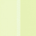 Product: T2213-Soho Stripe