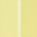 Product: T2214-Soho Stripe