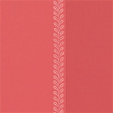 Product: T2215-Soho Stripe