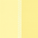 Product: T2216-Soho Stripe