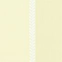 Product: T2217-Soho Stripe
