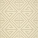 Product: T24304-Demetrius