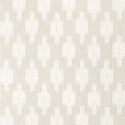 Product: T24323-Troy