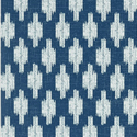 Product: T24326-Troy