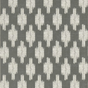 Product: T24328-Troy