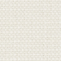 Product: T24337-Interweave
