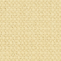 Product: T24339-Interweave