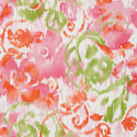 Product: T24340-Waterford Floral