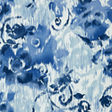 Product: T24341-Waterford Floral