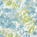 Product: T24342-Waterford Floral