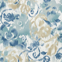 Product: T24343-Waterford Floral