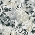 Product: T24344-Waterford Floral