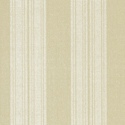 Product: T24345-Deck Stripe