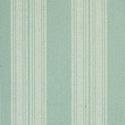 Product: T24347-Deck Stripe