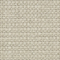 Product: T24367-Interweave