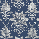 Product: T24371-Tanglewood