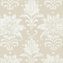 Product: T24372-Tanglewood