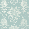 Product: T24375-Tanglewood