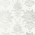 Product: T24376-Tanglewood
