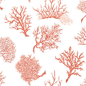Product: T2518-Coral Gables
