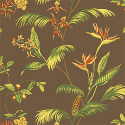 Product: T2530-Paradise