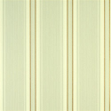 Product: T2801-Derby Stripe