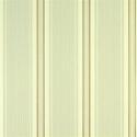 Product: T2801-Derby Stripe