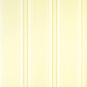 Product: T2802-Derby Stripe
