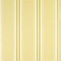 Product: T2803-Derby Stripe