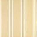 Product: T2804-Derby Stripe