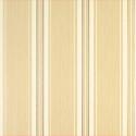 Product: T2804-Derby Stripe