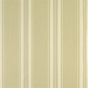 Product: T2805-Derby Stripe
