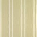 Product: T2805-Derby Stripe