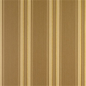 Product: T2806-Derby Stripe